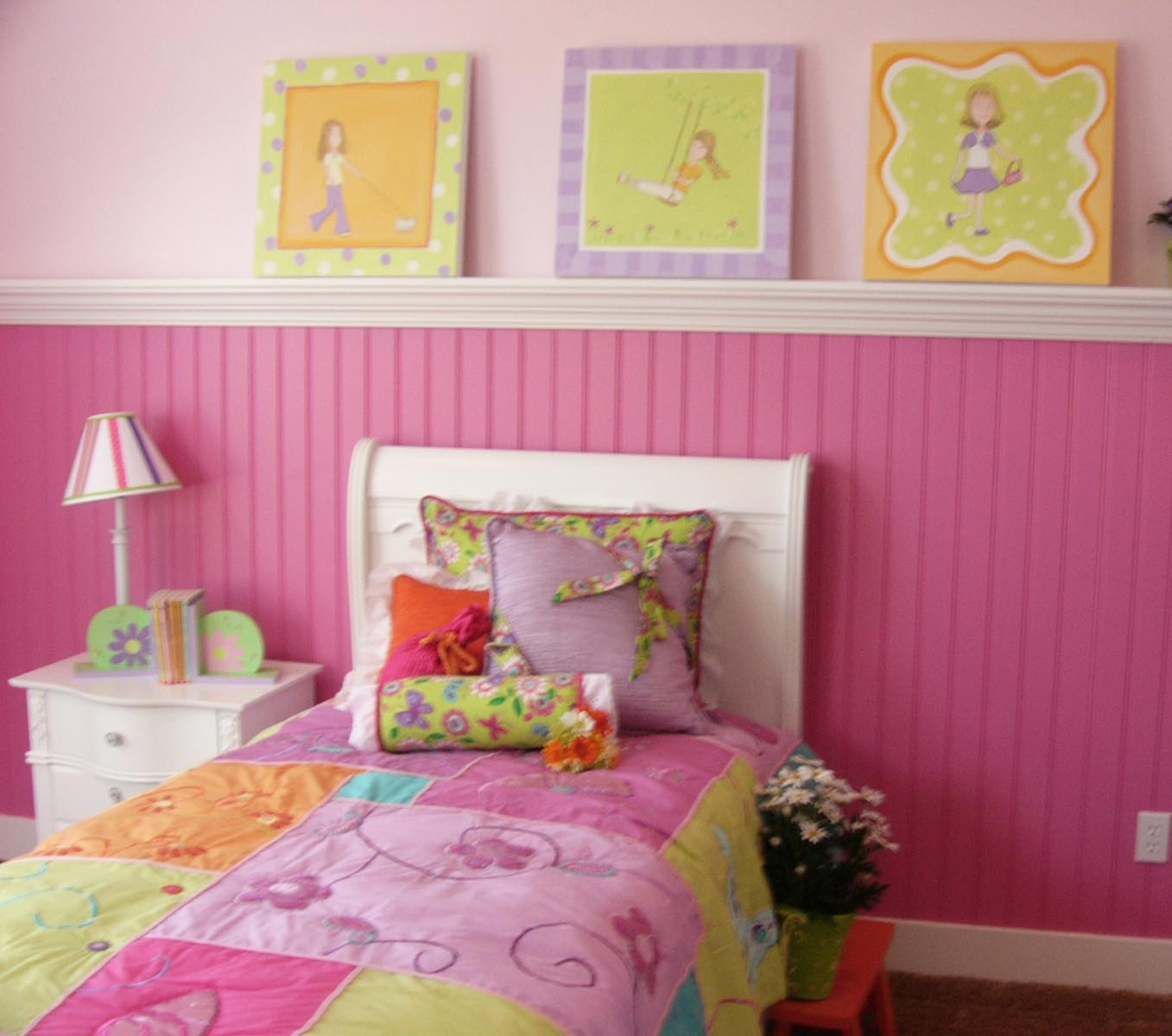 Small Girls Bedroom 131 Bedroom Ideas For Girls