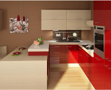 Give Shine to Your Everyday Items with Glossy Paint