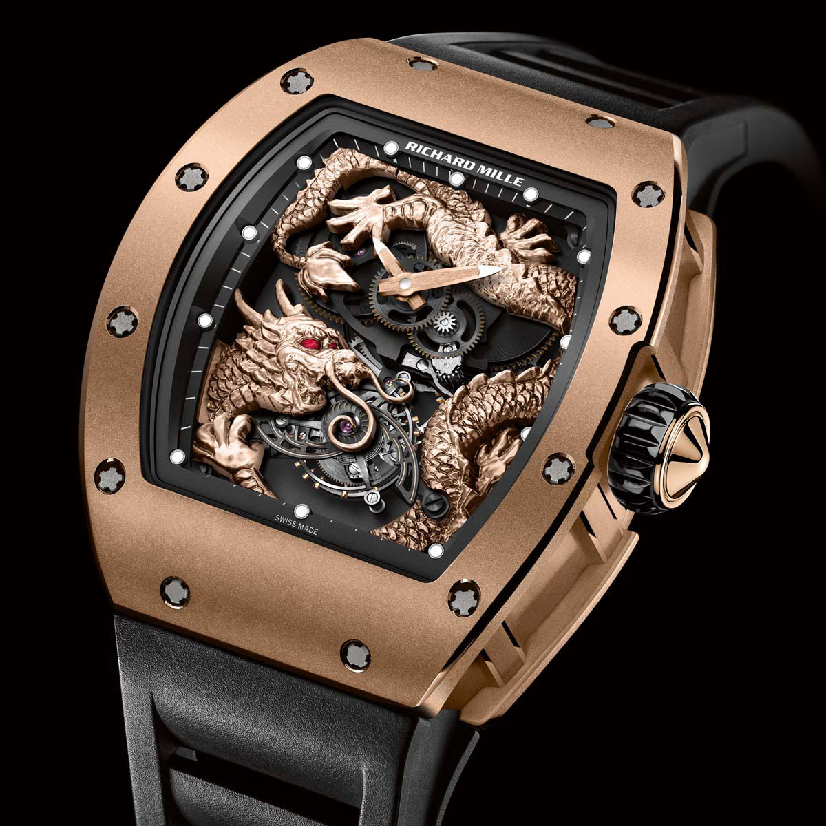 Dragon-Jackie-Chan-Luxury-Watch-by-Richard-Mille