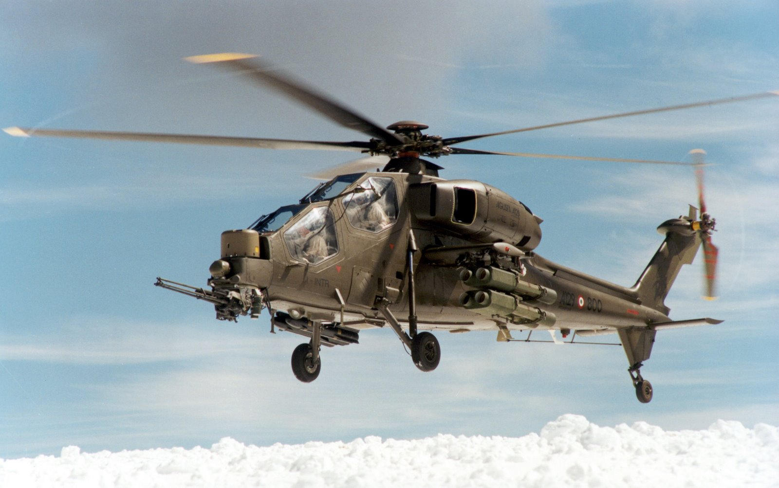 Helicopters_wallpapers_342