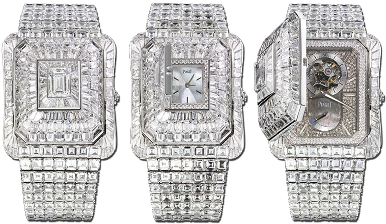 Piaget-Emperador-Temple3-copy