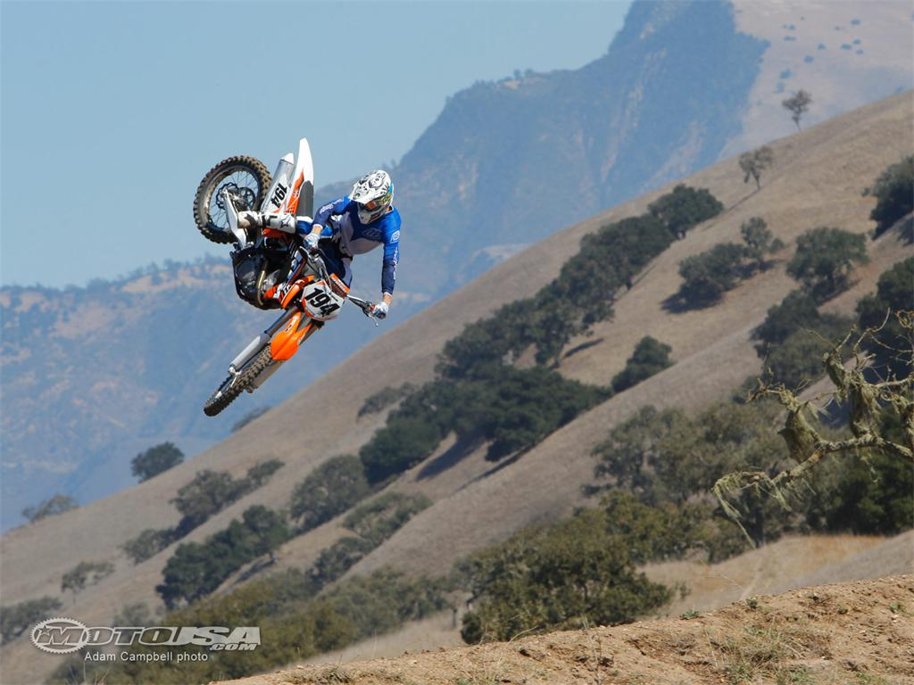 dirtbike-wallpaper