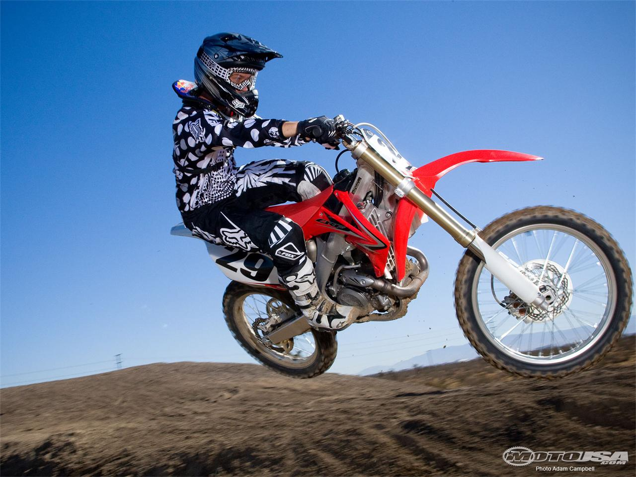honda_dirt_bike_wallpaper