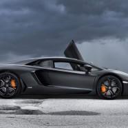 Designed for Speed