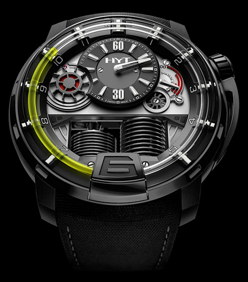 luxury-watches-hyt-titanium