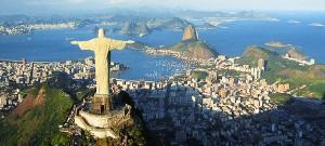 rio de janeiro 300x135 Top places to visit