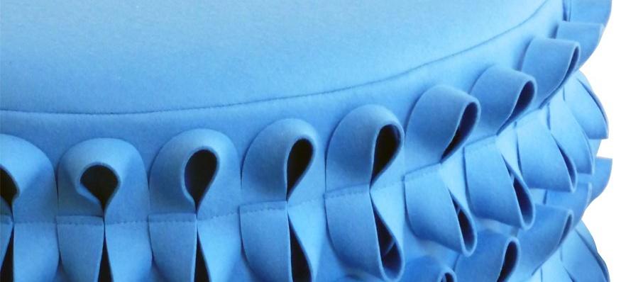 blue-3d-fabric