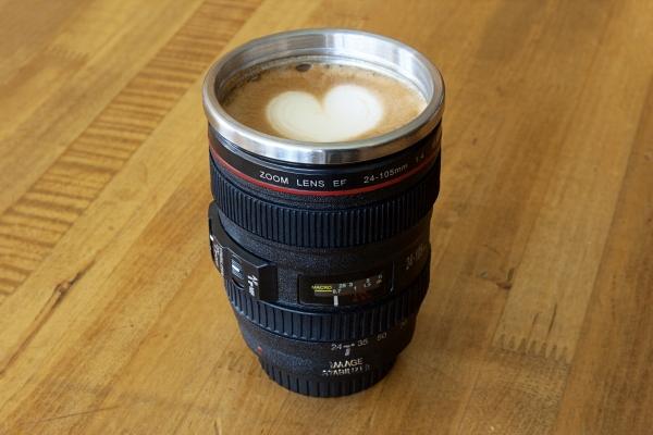 camera lens mug 0017 600.0000001338500989 Camera lens mug