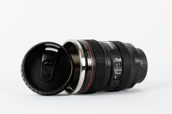 camera lens mug 349e 600.0000001339610852 Camera lens mug