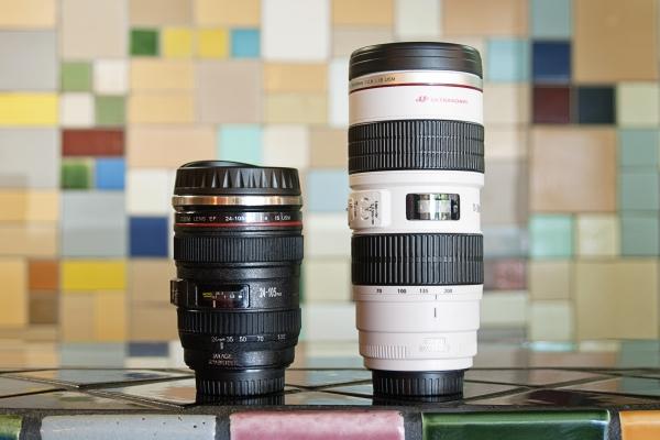 camera lens mug 7f8c 600.0000001338500999 Camera lens mug