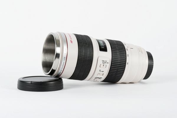 camera lens mug aae1 600.0000001338500951 Camera lens mug