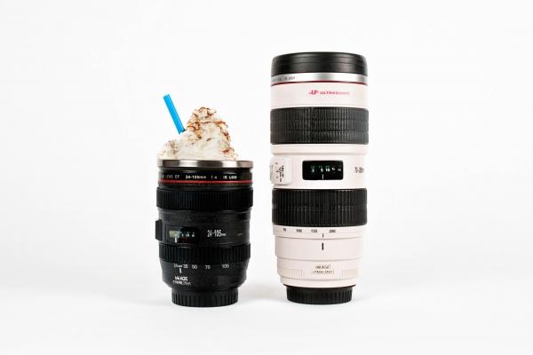 camera lens mug d3ec 600.0000001338500936 Camera lens mug