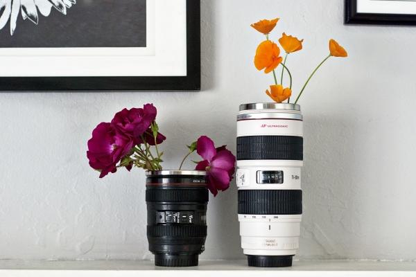 camera lens mug ff75 600.0000001338500981 Camera lens mug
