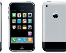 iPhone – 7 years later