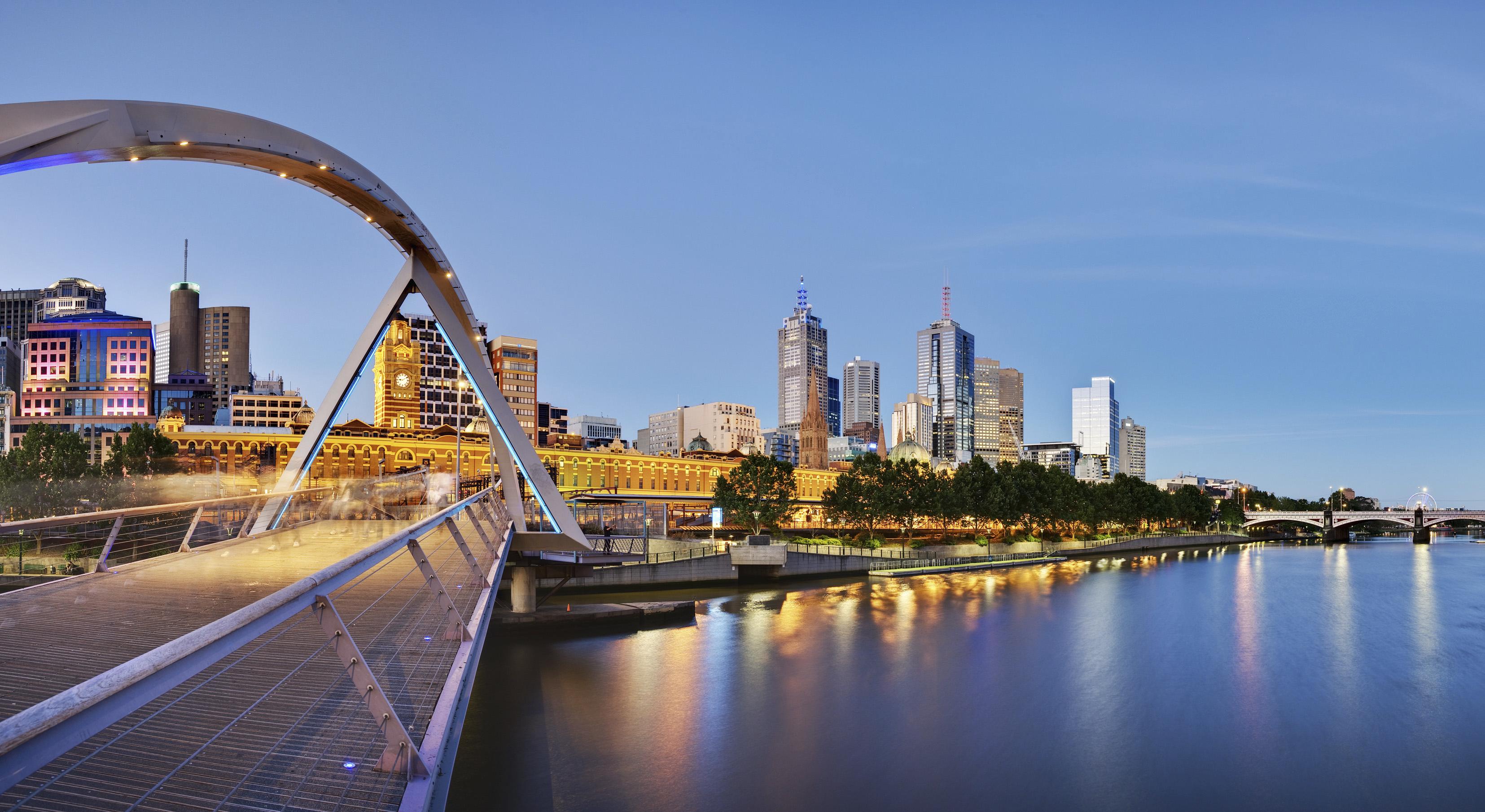 j4h Melbourne1 Melbizzle
