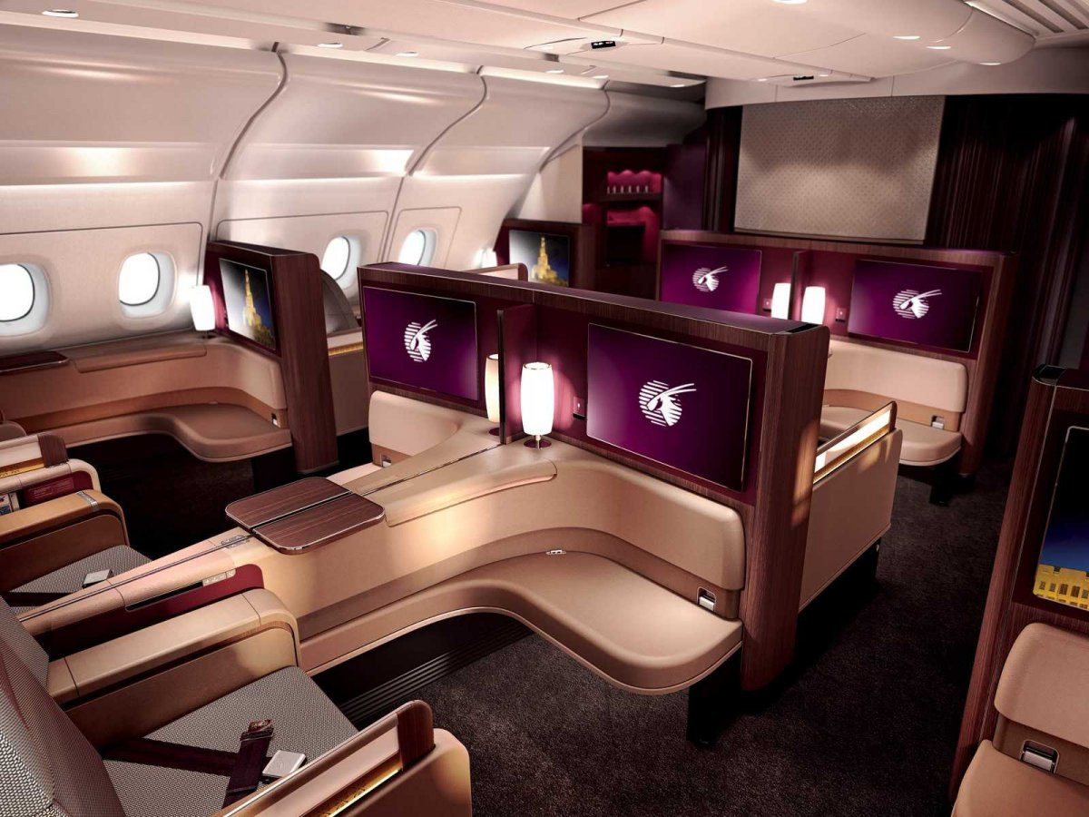 qatar-airways-a380-first-class-2
