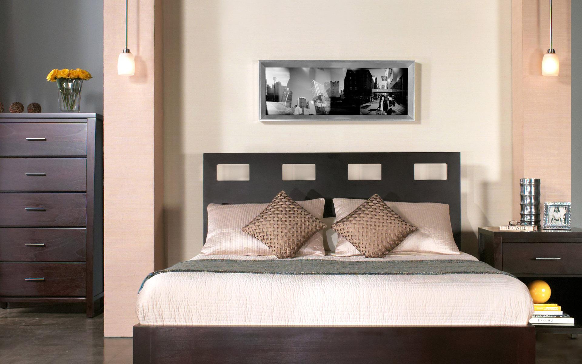 12 40 amazing interior design ideas