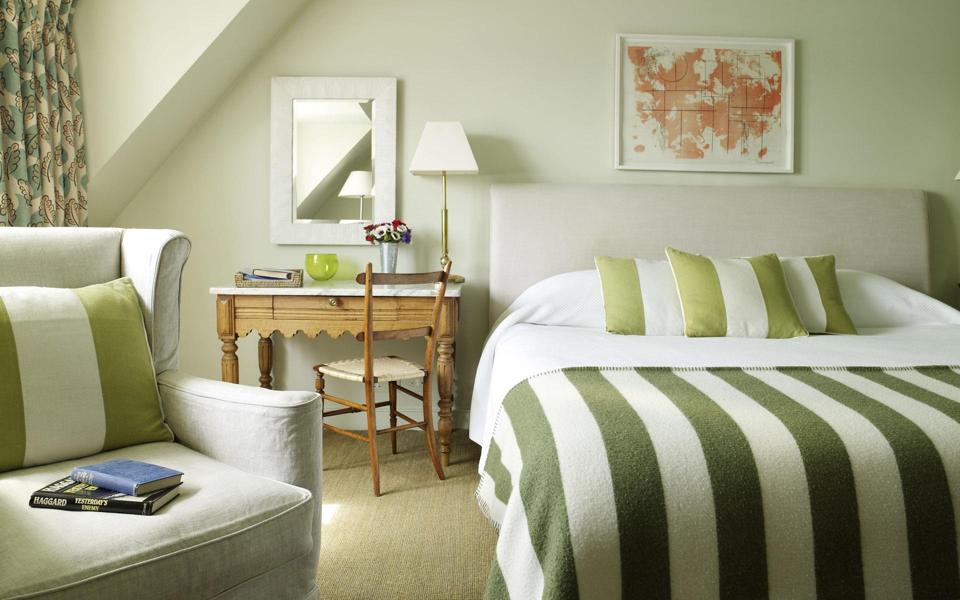 20 40 amazing interior design ideas