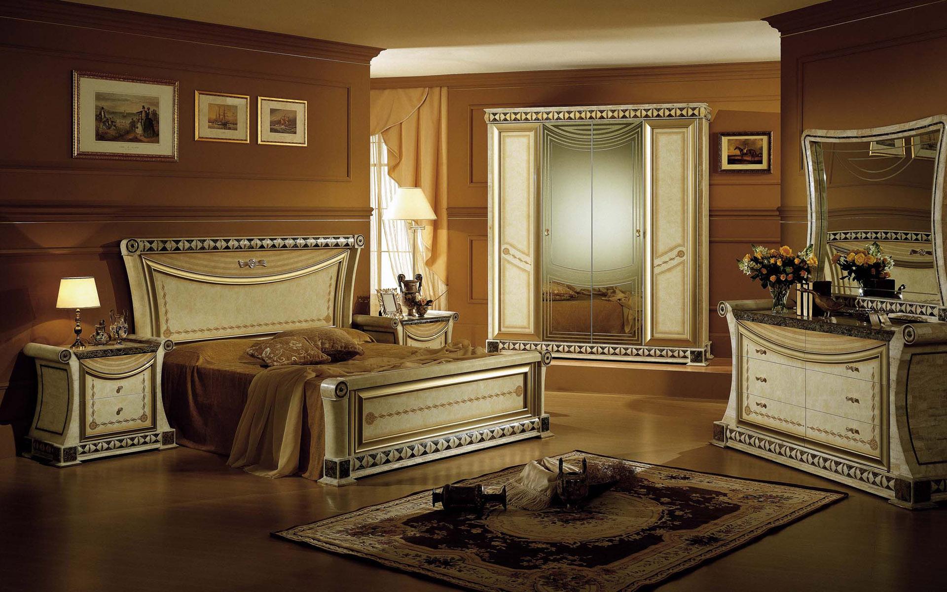 24 40 amazing interior design ideas