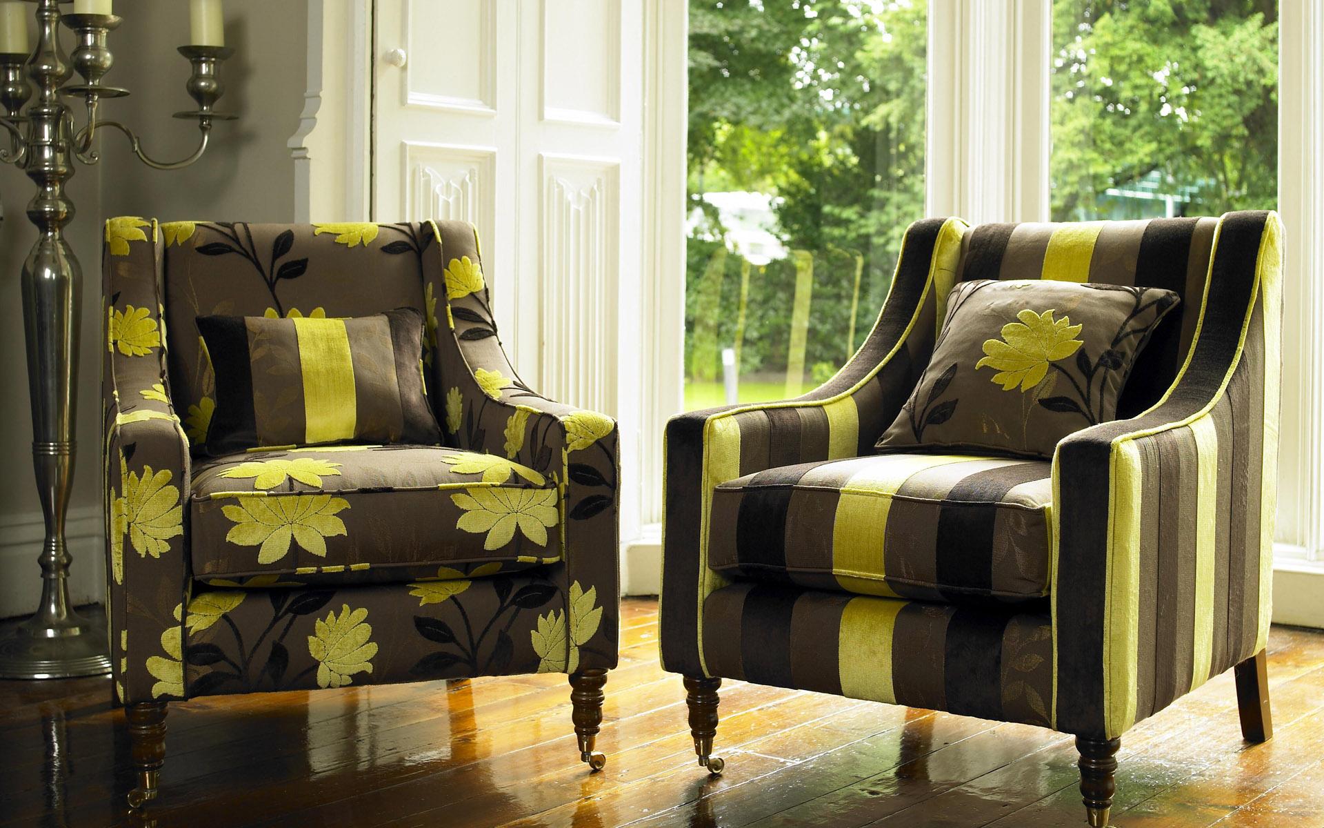 33 40 amazing interior design ideas