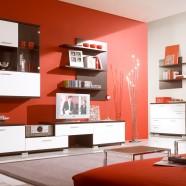 40 amazing interior design ideas