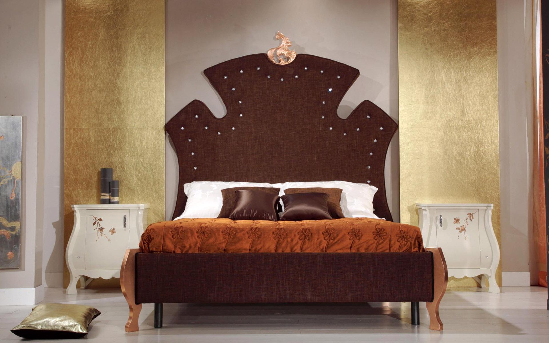 8 40 amazing interior design ideas