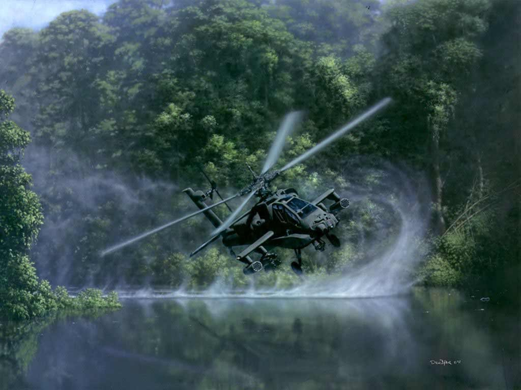 Water Helicopter Wallpaper for Computer Helicopter wallpapers