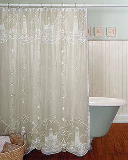 beach-shower-curtain