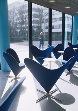 blue-heart-chairs