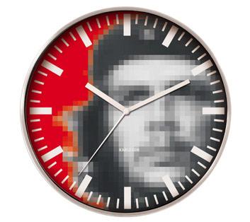che-guevara-clock