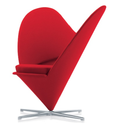 heart-chair-side-view