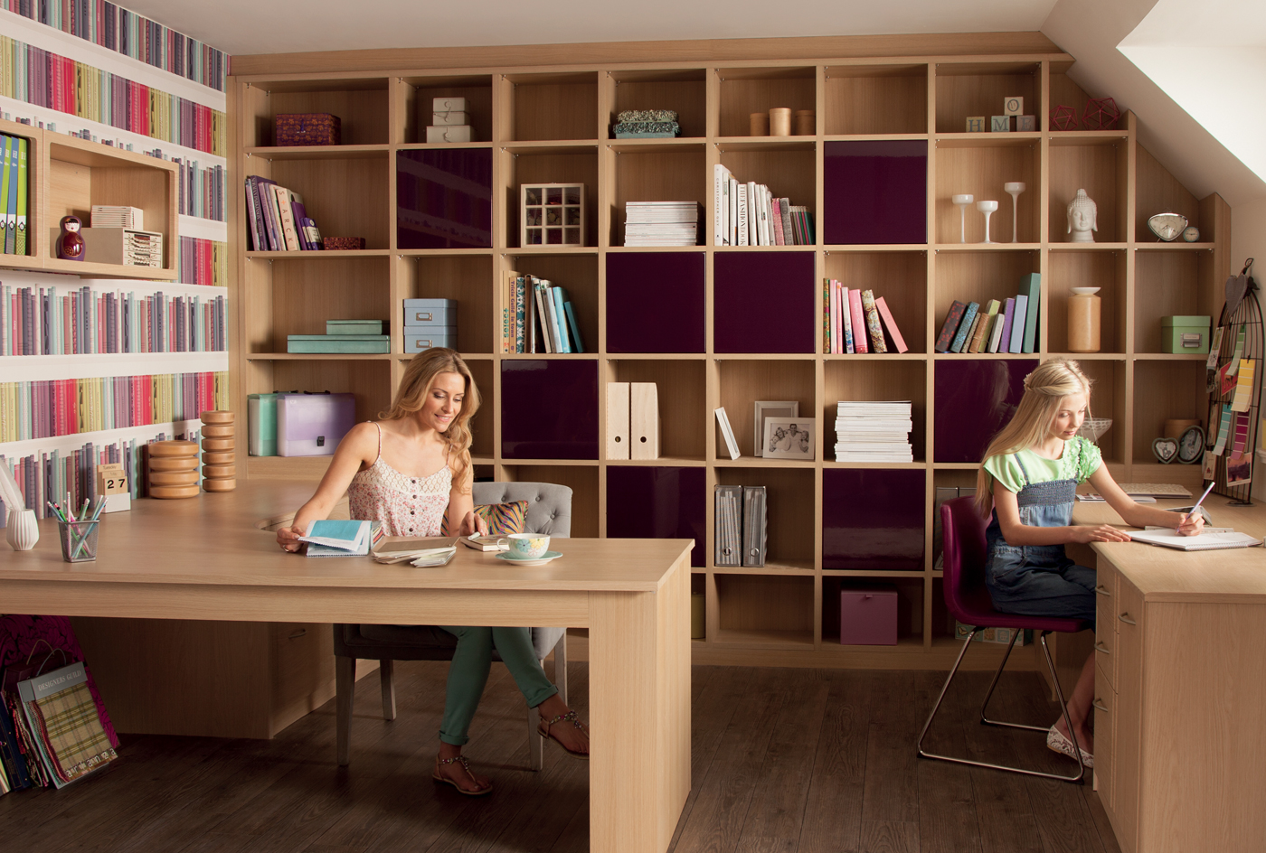 luca-oak-home-office-furniture