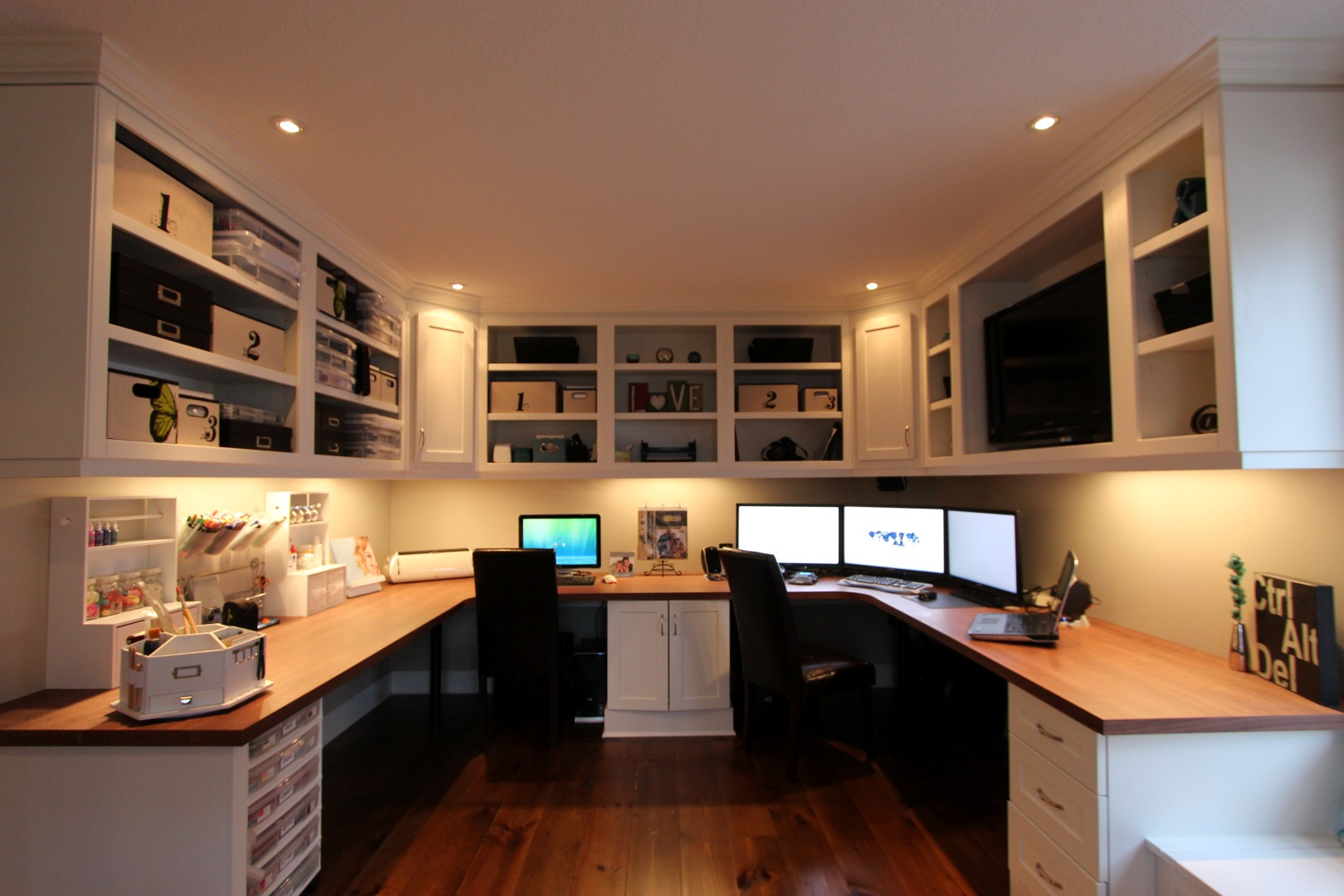 office space Office design ideas