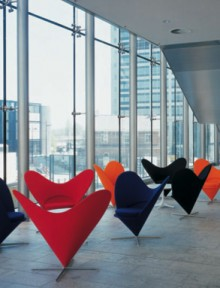 panton-chairs