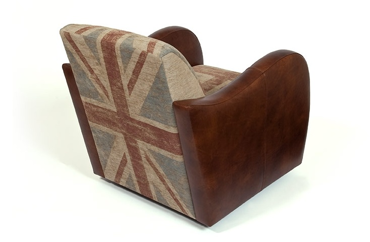 union-jack-chair-back