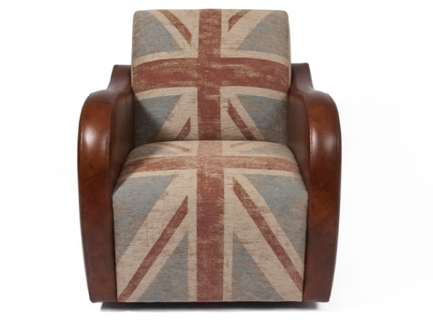 union-jack-chair