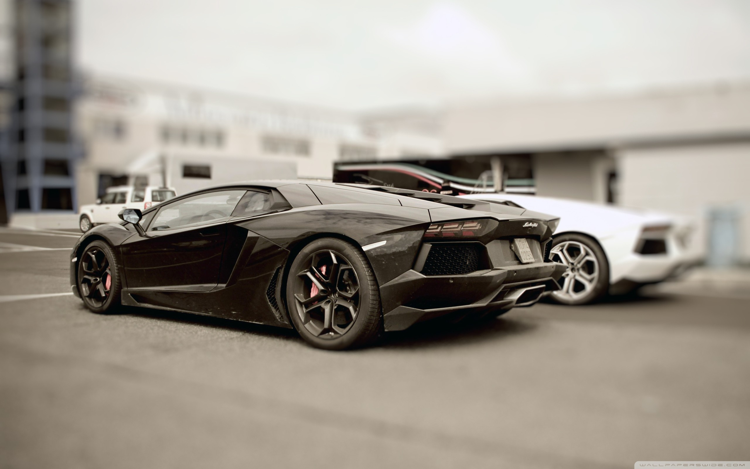 wallpaper-wallpaperswide-lamborghini-hd-desktop-wallpapers-for-lamborghini-aventador-wallpaper